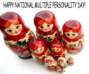 Multiple-Personality-Day-Wishes-Wallpaper-Download