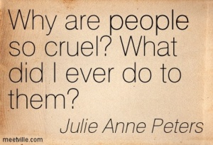 Quotation-Julie-Anne-Peters-people-Meetville-Quotes-266347